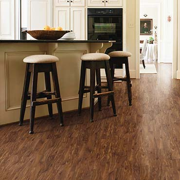 Mannington Adura® Flooring |  - 3126