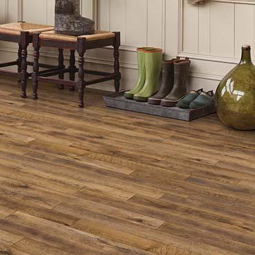 Mannington Adura® Flooring |  - 3127