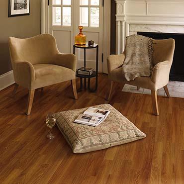 Mannington Adura® Flooring |  - 3128