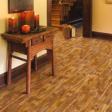 Mannington Adura® Flooring |  - 3129