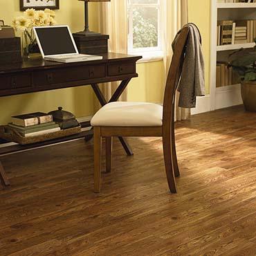 Mannington Adura® Flooring |  - 3130