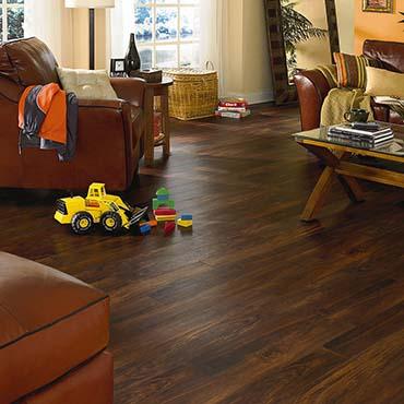 Mannington Adura® Flooring |  - 3131
