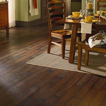 Mannington Adura® Flooring |  - 3132