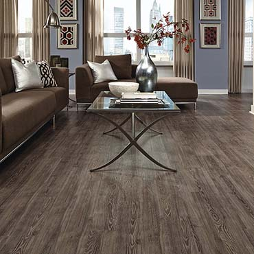 Mannington Adura® Flooring |  - 3133