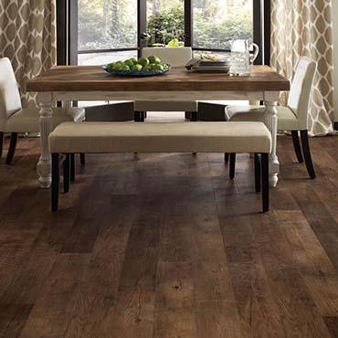 Mannington Adura® Flooring |  - 3134