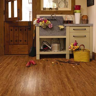 Mannington Adura® Flooring |  - 3135