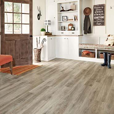 Mannington Adura® Flooring |  - 3138