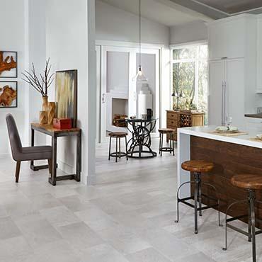 Mannington Adura® Flooring |  - 3139