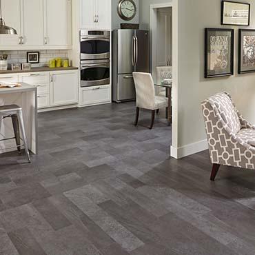 Mannington Adura® Flooring |  - 3140