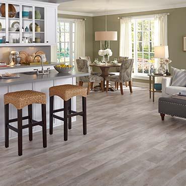 Mannington Adura® Flooring |  - 3141