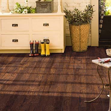 Mannington Adura® Flooring |  - 3142