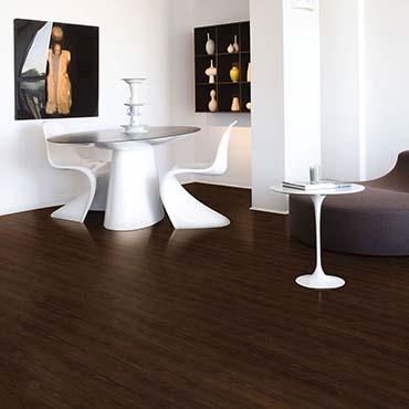 Mannington Adura® Flooring |  - 3144