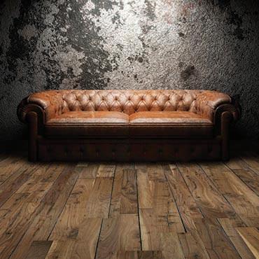 Hallmark Hardwood Flooring |  - 3209