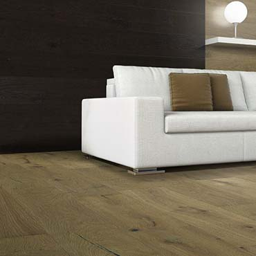 Hallmark Hardwood Flooring |  - 3210