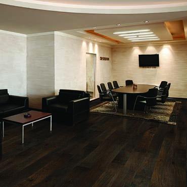 Hallmark Hardwood Flooring |  - 3213