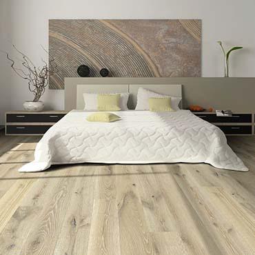 Hallmark Hardwood Flooring |  - 3217