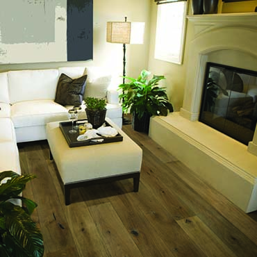 Hallmark Hardwood Flooring |  - 3221