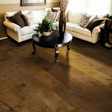 Hallmark Hardwood Flooring |  - 3222