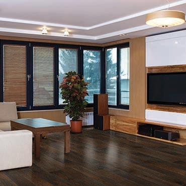 Hallmark Hardwood Flooring |  - 3223