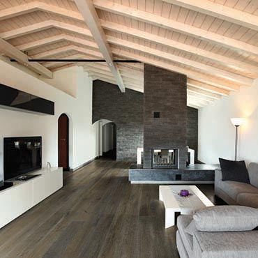 Hallmark Hardwood Flooring |  - 3224
