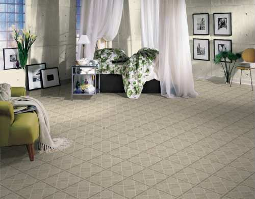 Bedrooms flooring idea : TownePoint by Armstrong Sheet Vinyl Floors