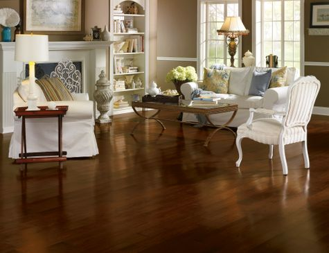 Living Rooms Designs Courtesy Of Armstrong Hardwood Flooring   All Rights  Reserved. Part 86