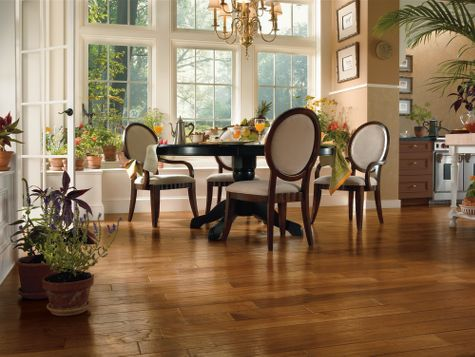 Armstrong Hardwood Flooring armstrong flooring brochures Dining Room Areas Designs Courtesy Of Armstrong Hardwood Flooring All Rights Reserved