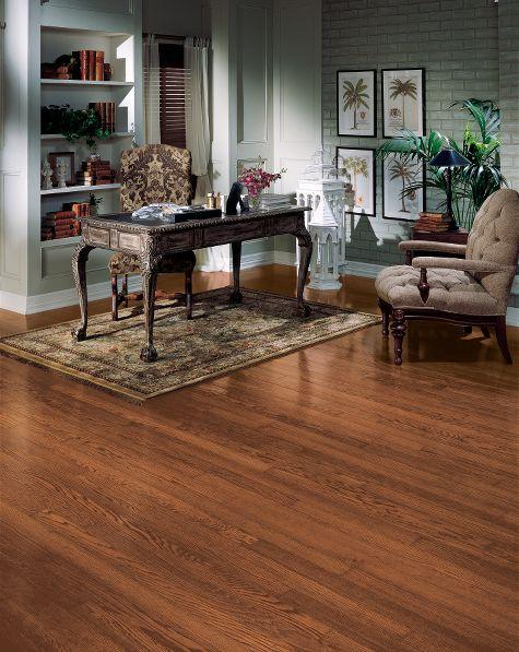 Swanson Floor Coverings Inc Rockford Il