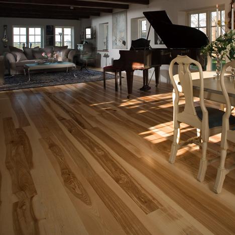 Ash Hardwood Flooring natural ash solid hardwood flooring Living Rooms Designs Courtesy Of Khrs Hardwood Flooring All Rights Reserved