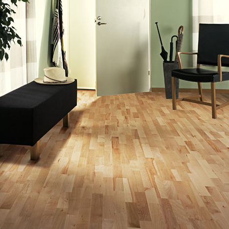 Foyer Flooring Options Submited Images