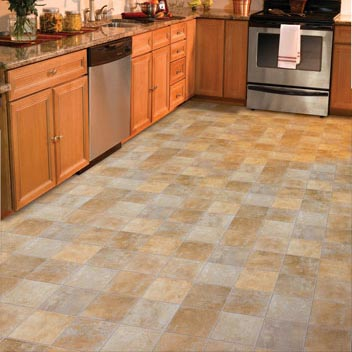 kitchens flooring idea aurora 174 riviera by mannington best 25 luxury vinyl tile ideas on pinterest vinyl