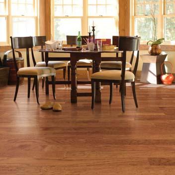 Dining room areas flooring idea caspian featuring locngo for Dining room floor ideas