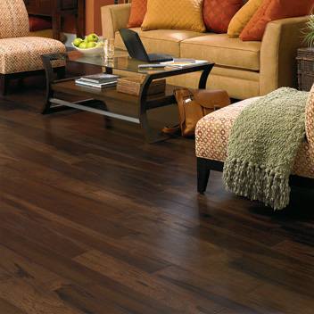 Living Rooms Flooring Idea Exotics Atlantis Prestige