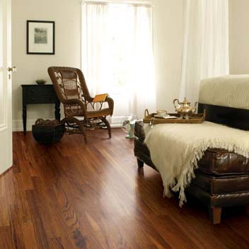 Charming Bedrooms Flooring Ideas And Choices