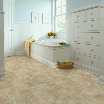 Kids Bathrooms Flooring Ideas and Choices