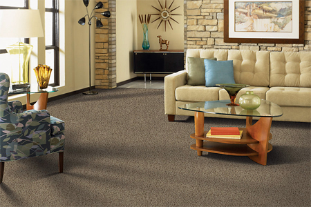 Living Rooms Designs Courtesy Of Mohawk Carpet   All Rights Reserved. Part 45