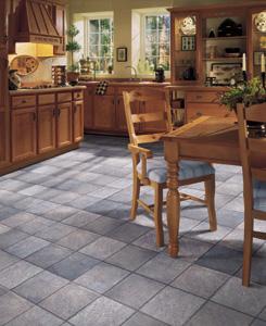 kitchens flooring idea : shaw laminate - natural imagesshaw