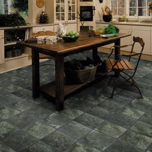 kitchens flooring idea : shaw laminate - natural splendorshaw
