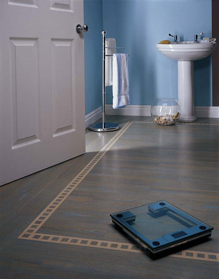1000 Images About Bathroom Tile On Pinterest