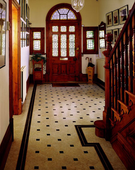 Flooring Foyer Ideas Submited Images