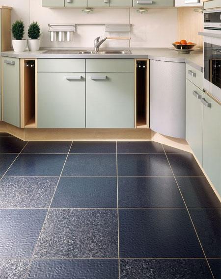 amtico vinyl flooring brand review. Black Bedroom Furniture Sets. Home Design Ideas