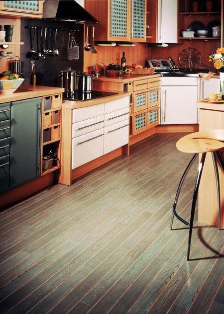 Kitchen flooring ideas 100 very small floor plans home for 100 floor 89