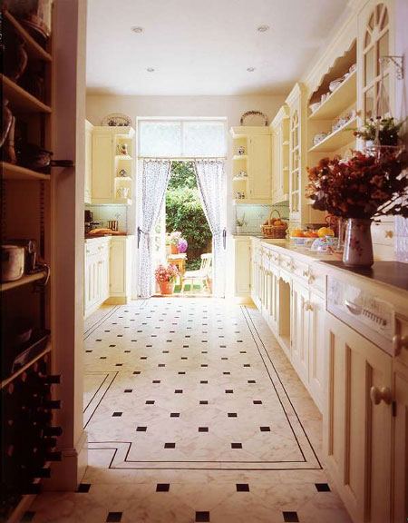 kitchens designs courtesy of amtico   vinyl flooring   all rights reserved  kitchens flooring idea   gw13ct gregorian marble white with nm2      rh   floorguide com