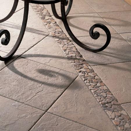 Patio Floor Ideas Creative Patio Flooring 11 Poolpatio Decks Designs  Courtesy Of Daltile Tile All Rights