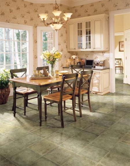 Flooring Idea Promenade By Domco Vinyl Flooring - Domco vinyl flooring