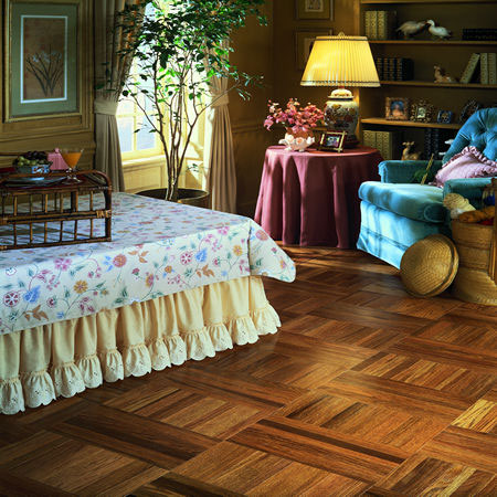 Bedrooms Flooring Idea Pattern Plus Pattern 15 By Hartco Wood