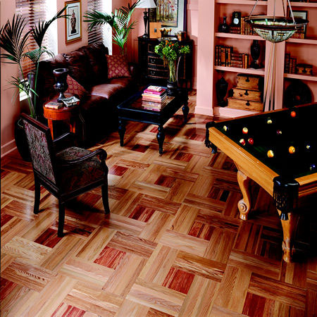 Game Play Rooms Flooring Idea Pattern Plus Pattern 20 By Hartco