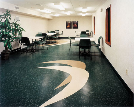 Hospitality Hotels Designs Courtesy Of Johnsonite Commerical Flooring All Rights Reserved