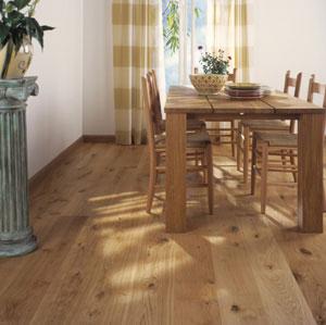 Dining Room Areas Flooring Idea Oak Phoenix By Khrs Hardwood