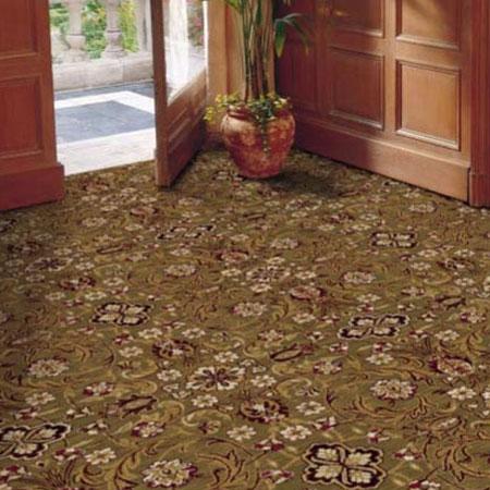 Flooring Idea Palermo Persian Fantasy By Kane Carpet